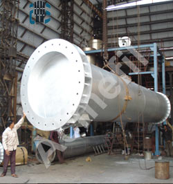 Spray Dryers, Hybrid Evaporators,Fluid Bed Dryers Manufacturers in India