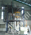 Spray Dryers, Rotary Atomizer, Nozzle Atomizer, Fluidized Spray Dryer, Closed Loop Spray Dryer